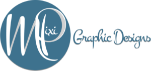 Mixi Freelance Graphic Designer