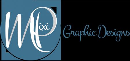 Mixi Freelance Graphic Designer